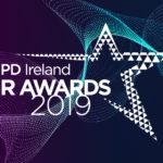 CIPD Award Update