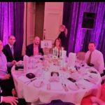CIPD HR Awards Ceremony