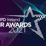 CIPD Ireland HR Awards 2021 Finalists